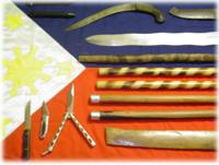 armi filippine