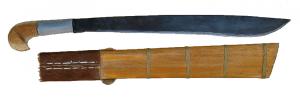 Binagon