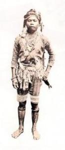 Manangkebew