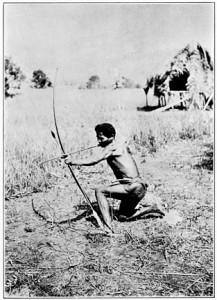 Negritos di Zambales 2