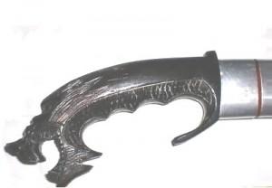 Sansibar 4
