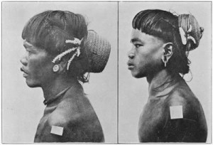 igorot_haircut
