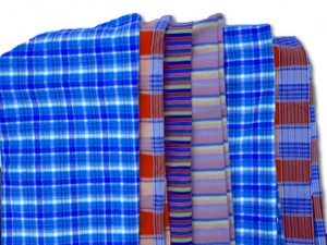 sarong 1