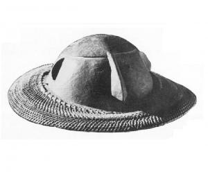 Kupya Ifugao