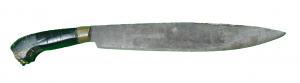 Kutsilyo - coltello da cucina