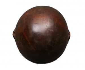 Oklop Ifugao