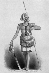 Pirata Iranun