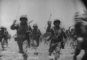 Bolo - 2° Reggimento di Fanteria