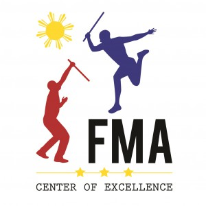 FMA Center of Excellence - Corsi di Kali filippino - Arnis de mano - Escrima (o Eskrima) a Roma
