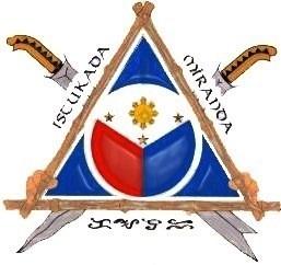 Logo Kali Istukada Miranda System
