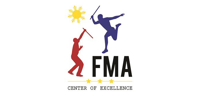 FMA Center of Excellence (Kali filippino - Escrima - Arnis) - ROMA