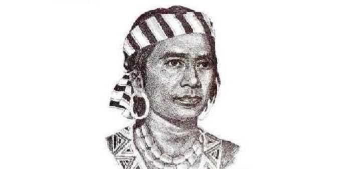 Lapu Lapu - eroe nazionale filippino