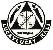 Logo del Kali Lucaylucay