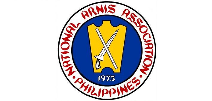 NARAPHIL - Logo Ufficiale